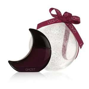 ghost deep night 10ml bauble gift set £5 @ superdrug free delivery for beauty card holders