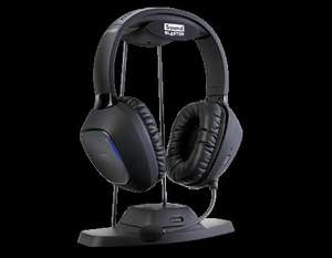 Sound Blaster Tactic3D Omega Wireless Gaming Headset - £59.99 (+variable P&P) - Creative Store