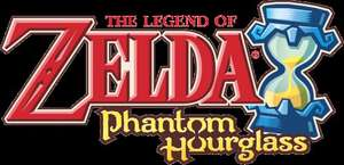 The Legend of Zelda: Phantom Hourglass and Spirit Tracks for Wii U Virtual Console - £8.99 each / both for £13.48