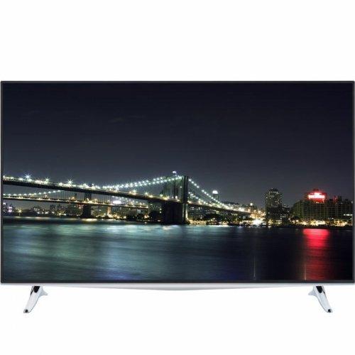 "Digihome 55304UHDSM 55"" 4K Ultra HD Smart LED TV WiFi Freeview HD HDMI USB Ports £499 @ ebay/Co-op"