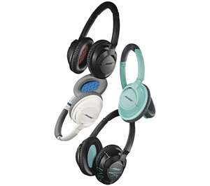 BOSE SoundTrue AE Headphones Half Price £74.95 DELIVERED @ Currys