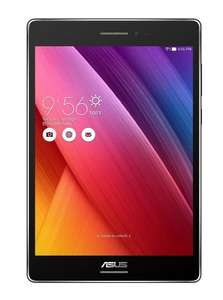 ASUS ZenPad Z580CA-1A043A 64GB Black tablet £227.06 @ Amazon