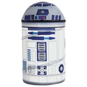 Star Wars R2-D2 Pop-up Toy Storage £7.99 @ Argos