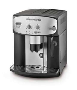 De'Longhi Bean to Cup Coffee Machine - ESAM2800 £174.99 delivered @ Amazon