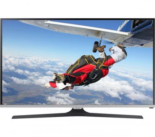 "SAMSUNG UE32J5100 32"" LED TV - £189 @ Currys"