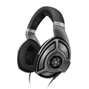 Sennheiser HD 700 headphones . £320.00 @ amazon.de