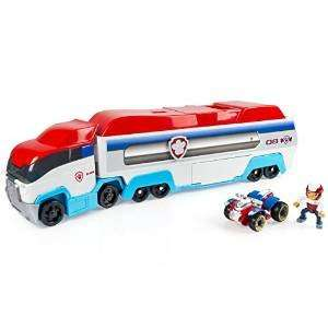 Paw Patroller Out Of stock Over UK £56 @ Amazon US