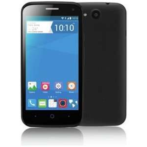 ZTE Blade A430 SIM FREE £59.95 delivered at Argos