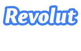 £40 Very voucher for £15 using Revolut/Paypal/Groupon