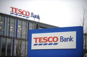 TESCO - 250 extra clubcard points if you apply for home insurance quote online