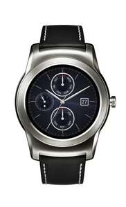 LG Urbane Smartwatch £169.90 Sold by Salesland LTD and Fulfilled by Amazon