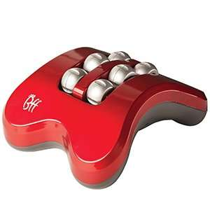 JML BFF: Best Foot Forward (Mini Foot Massager) Reduced to £1.99 RRP £9.99 @ Home Bargains