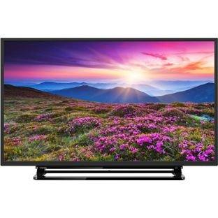 Toshiba 40L1533DB 40 Inch Full HD TV for £229.00 @ Argos