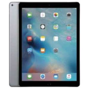 iPad Pro 128gb space grey at Currys £799 in store. £749 with O2 priority discount.