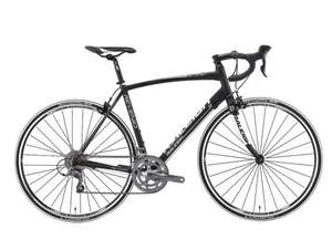 Raleigh Revenio 1 Road Bike 2015 £274.99 @ Chain Reaction Cycles