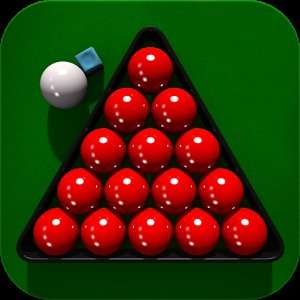 "Take a look at ""INTERNATIONAL SNOOKER"" £1.50 on Google Play"