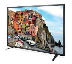 """Bauhn 48"""" 4K Ultra HD Tele £299.99 @ Aldi"""