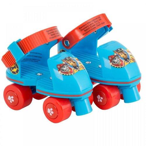 Paw Patrol Toddler Roller Skates £5.99 @ Argos