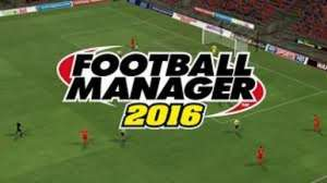 Football Manager 2016 - £15 (Collect), £18.95 (Delivered) @ Kidderminster Harriers Football Club