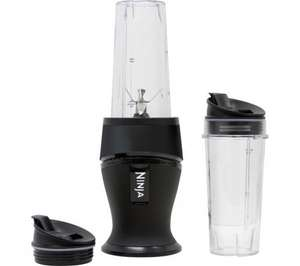 Nutri Ninja Slim QB3001 Blender £39 at Currys online reduced from £99.99