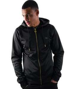 Creative Recreation ACTON HOOD RRP £85 NOW £30 with code