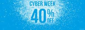New Look Cyber Week - EDIT *Now 50% Off!* Black Friday