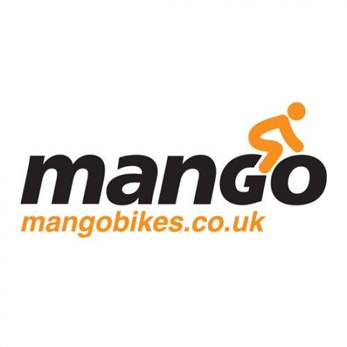 """Beat Black Friday"" Deals at Mango Bikes (£70 off)"