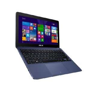 ASUS X205TA 11.6-Inch Laptop Notebook (Blue)  £194 Sold by Vente Discount and Fulfilled by Amazon