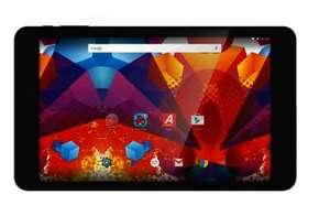 Alba 8 Inch, 8GB Android Tablet £49.99 @ Argos