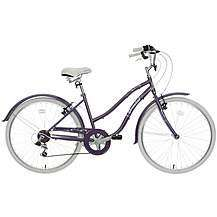 Selected Indi mountain bikes reduced to £99.00 at Halfords. Today only!