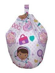Various Kids  Bean Bags / Cubes for £16 @ George At Asda