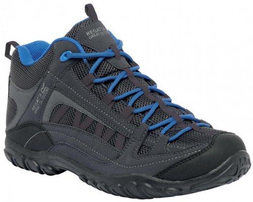 Regatta Hiking Boots @ Regatta Outlet - £23.95 (Inc Del)