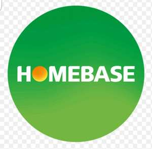 homebase black Friday event started today