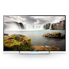 SONY KDL40W705CBU 40inch Full HD Smart LED TV - 5 Year Guarantee £349.99 with code @ Co-op electrical