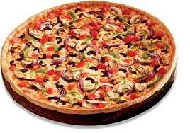 Buy one get one free on ALL pizzas @ Pizza Hut + Other offers