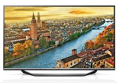LG 55UF770V Ultra HD 4K 55 Inch TV with 5 Years Warranty  £799.00  amazon