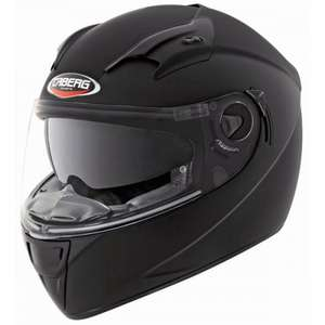 Caberg Vox motorcycle helmets £69.99 @ Bike Gear