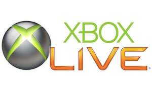 XBOX LIVE GOLD - First Month For £1 Via Dashboard (Previous Members?)