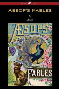 15 Classic Books Including Aesop's Fables, Strange Case of Dr. Jekyll and Mr. Hyde , The Turn of the Screw,  Heart of Darkness  & The Hound of the Baskervilles  [Kindle Editions]  - Free Download @ Amazon