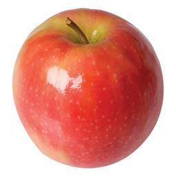 Cripps Pink (Pink lady) apples (7 pack) - £1.39 @ Aldi