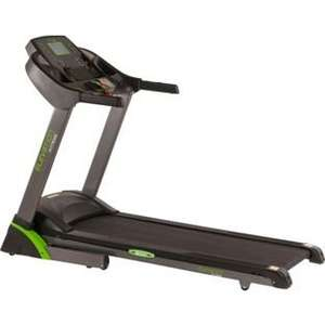 Elevation Fitness HM3 Treadmill.£449.99   ARGOS