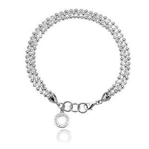 Only £80 spend for £200 RRP worth of jewellery at Hot Diamonds