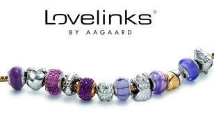 All lovelinks jewellery half price @ joshuajamesjewellery