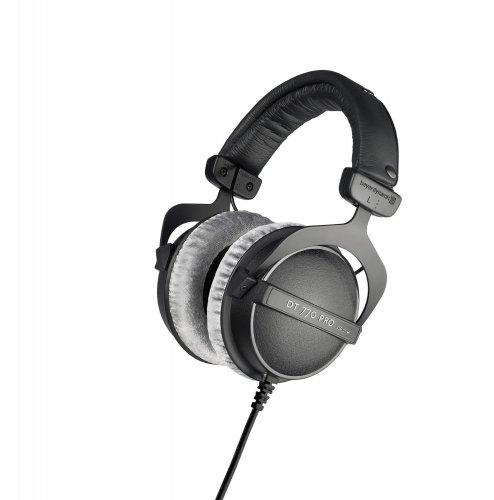 Beyerdynamic DT770 PRO Headset - 250 OHM £79.99 @ Amazon