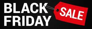 Hornby Black Friday Deals Live Now