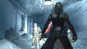 Star Wars - Force Unleashed [Ultimate Sith Edition] (PC) UPDATED PRICE AND LINK IN DESCRIPTION