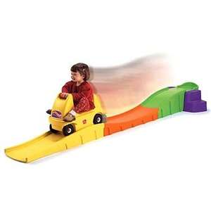 Step2 Up & Down Coaster - £105.95 - Activity Toys Direct
