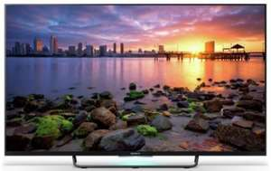 "Sony Bravia KDL50W755C X-Reality Pro LED HD 1080p Android TV, 50"" With Freeview HD & Built-In Wi-Fi YouView Upgradable £529.00 @ Argos"
