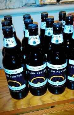 Titanic Plum Porter £1.49 @ Lidl