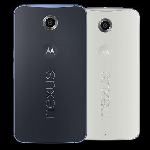 Motorola UK Black Friday sales have begun: Nexus 6 32GB (£250), Nexus 6 64GB (£310), Moto X 2nd Gen 16GB (£200), Moto X 2nd Gen 32GB (£250), Moto X Play 16GB (£219), Moto X Play 32GB (£259) and Moto E (£70)